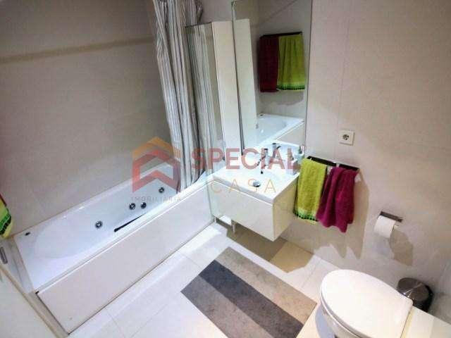 Apartamento para comprar, Moreira, Maia, Porto - Foto 22