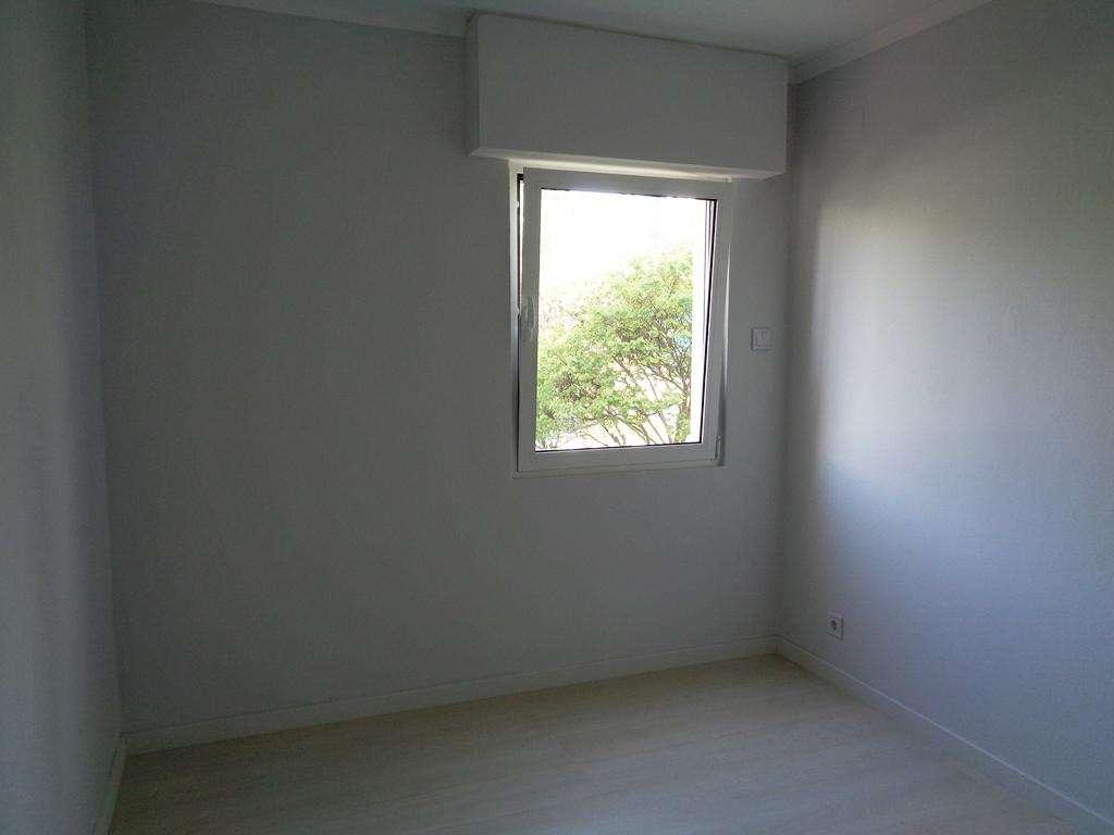 Apartamento para comprar, Laranjeiro e Feijó, Setúbal - Foto 9
