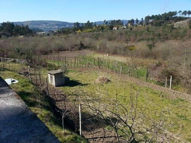 Terreno para comprar, Bem Viver, Marco de Canaveses, Porto - Foto 9