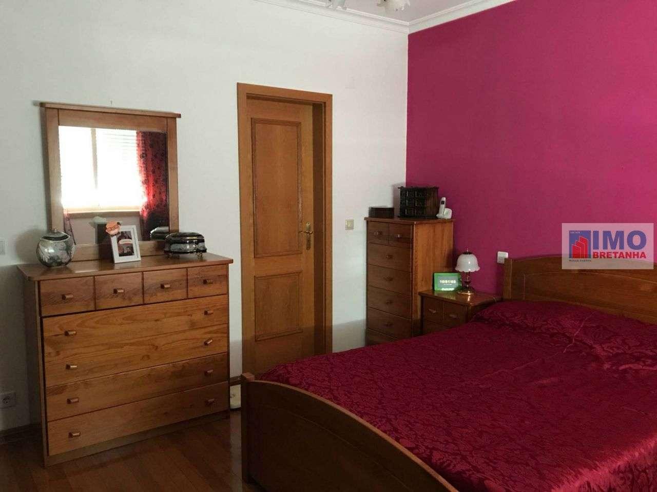 Apartamento para comprar, Boidobra, Castelo Branco - Foto 16