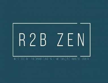 Agência Imobiliária: R2BZEN, Lda.