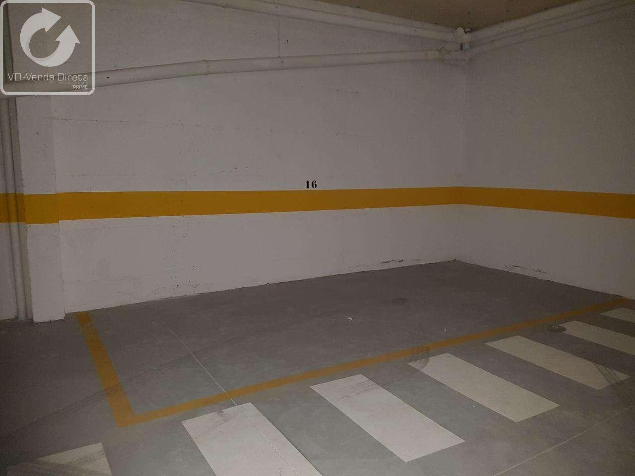 Apartamento para comprar, Palhais e Coina, Setúbal - Foto 42