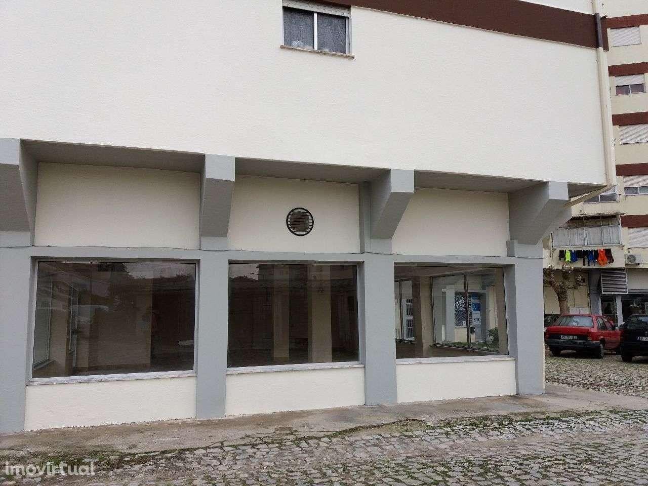 Loja para arrendar, Eiras e São Paulo de Frades, Coimbra - Foto 7