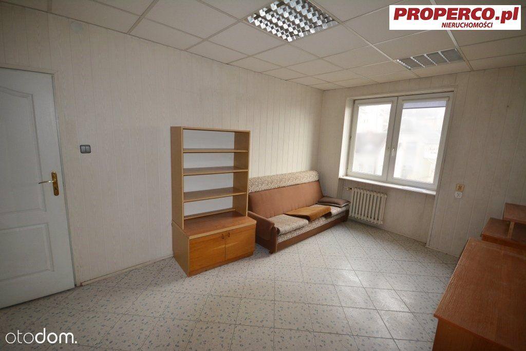 Mieszkanie 2 pok., 50,5 m2, Centrum, Paderewskiego