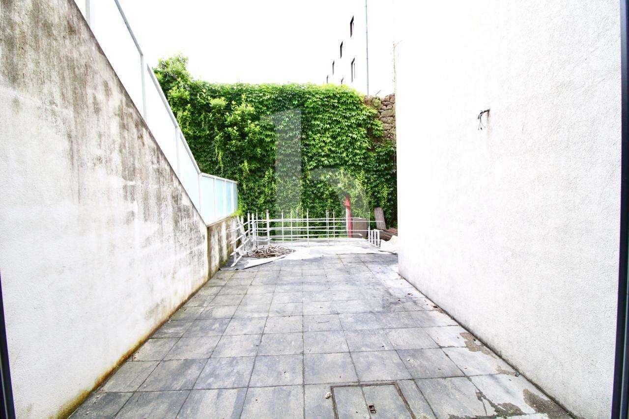 Apartamento para comprar, Rua do Alcaide, Braga (Maximinos, Sé e Cividade) - Foto 6