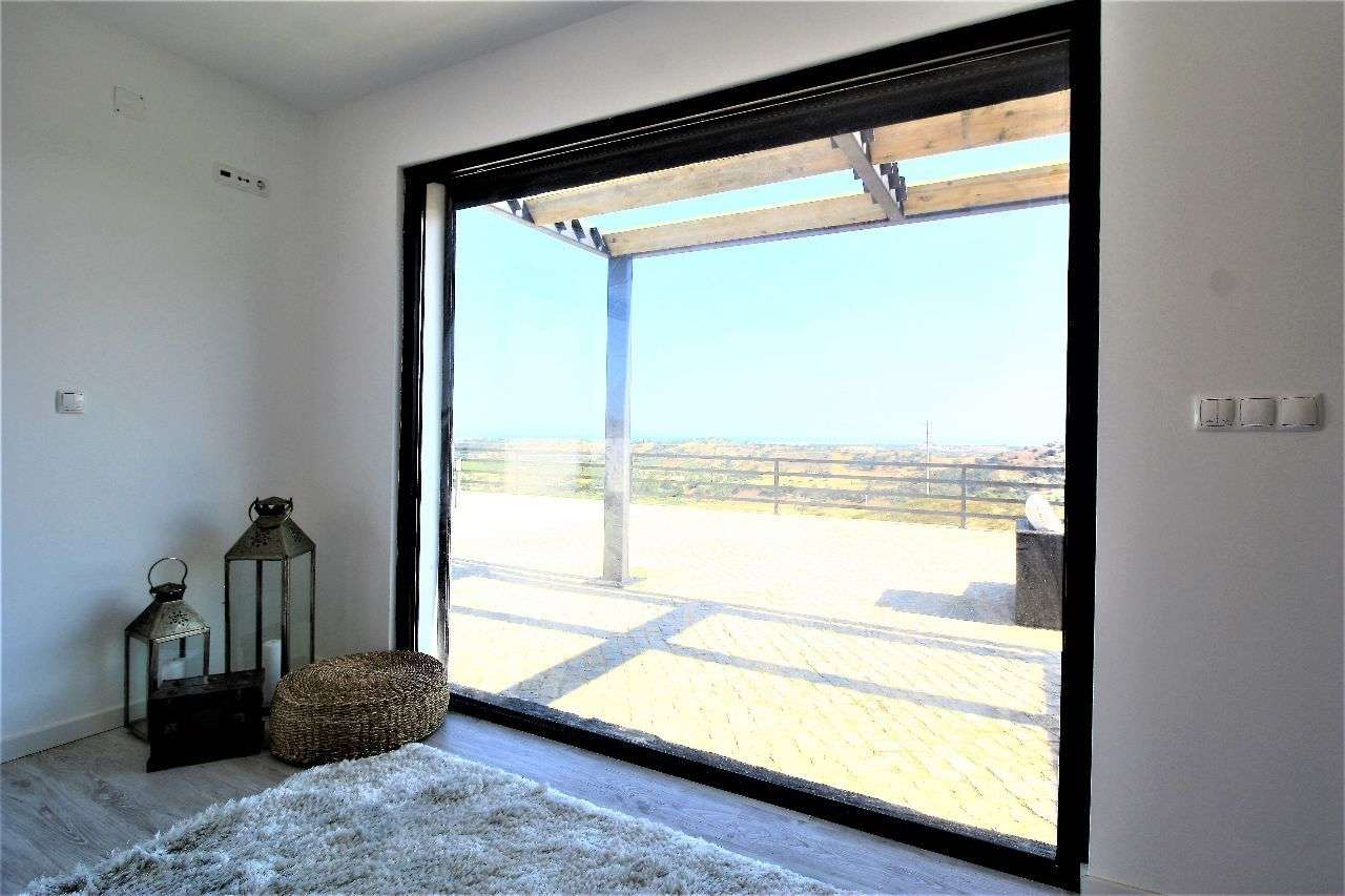 Moradia para arrendar, Tavira (Santa Maria e Santiago), Faro - Foto 15