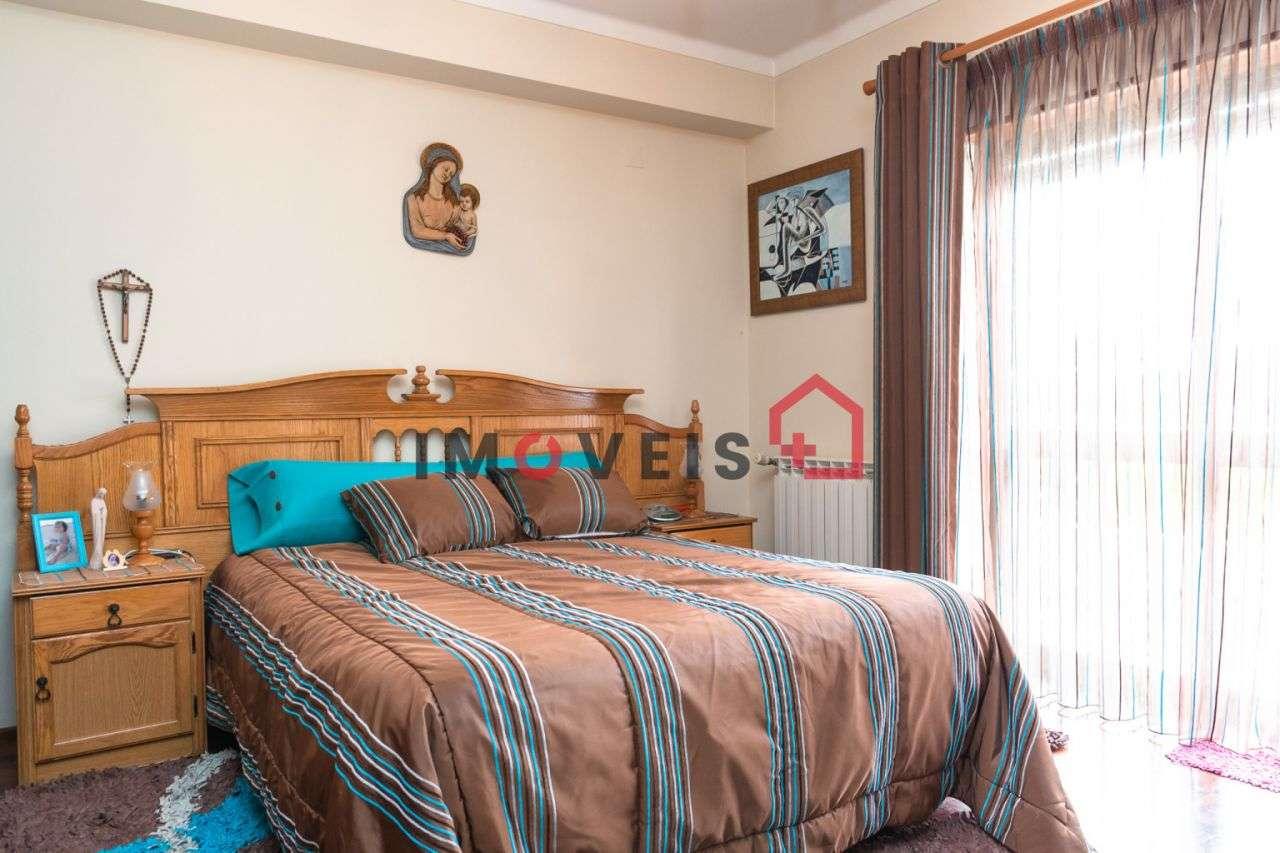 Apartamento para comprar, São Mamede, Leiria - Foto 3
