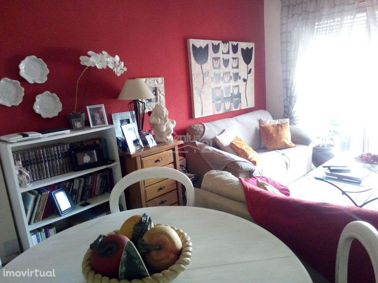 Apartamento para comprar, Seixal, Arrentela e Aldeia de Paio Pires, Setúbal - Foto 15