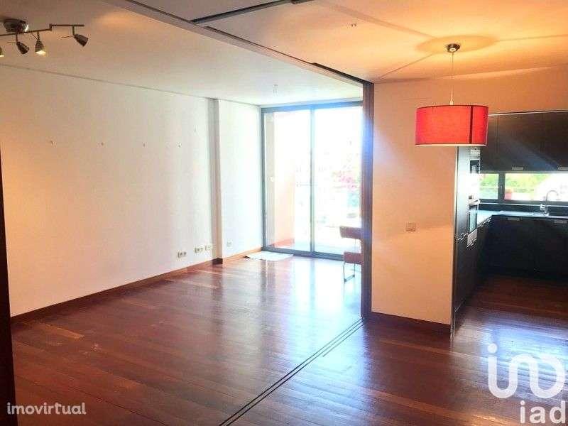 Apartamento para arrendar, Estrela, Lisboa - Foto 5