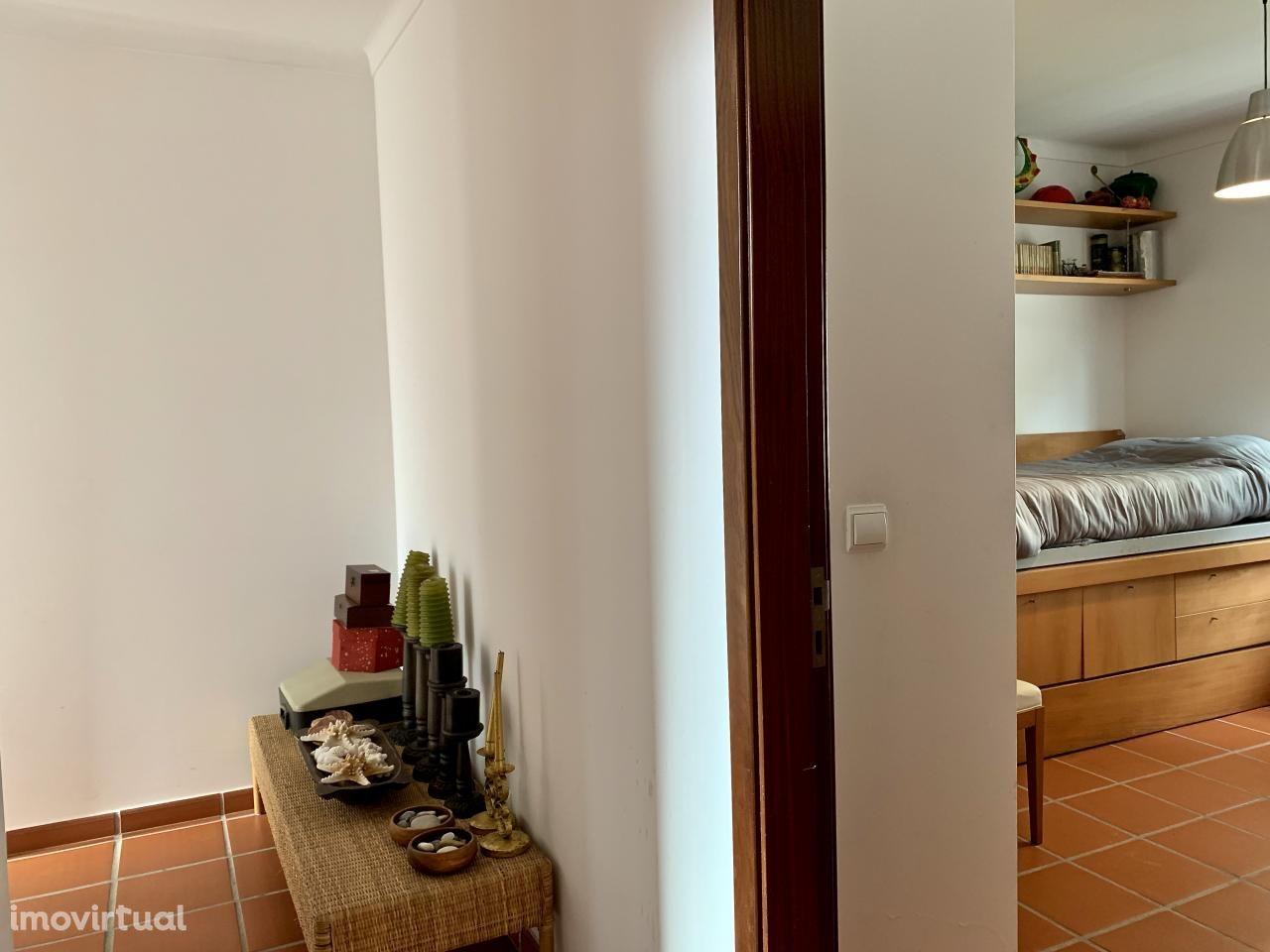 Apartamento para comprar, Amoreira, Óbidos, Leiria - Foto 13