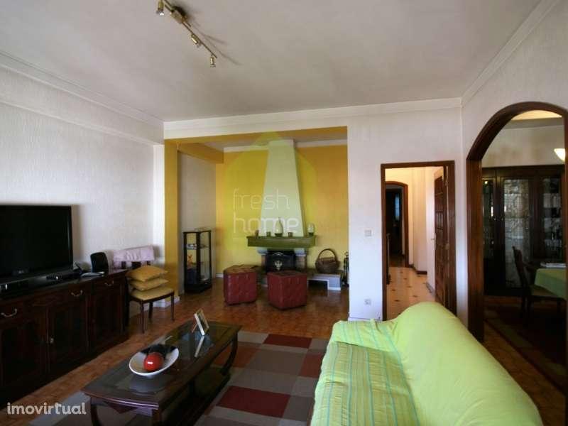 Apartamento para comprar, Vila Nova de Famalicão e Calendário, Vila Nova de Famalicão, Braga - Foto 15