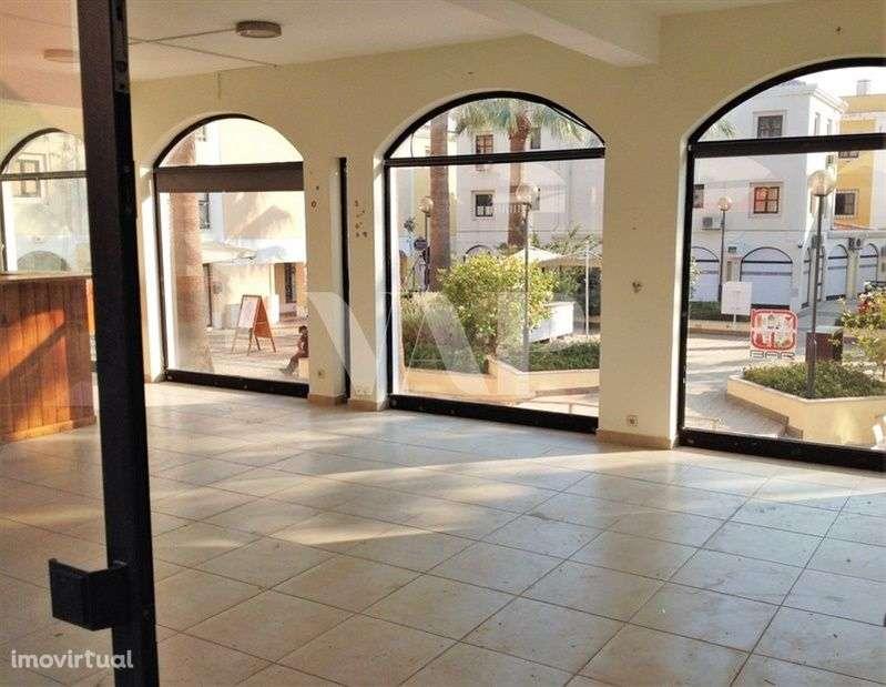 Loja para comprar, Quarteira, Faro - Foto 1