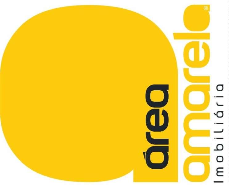 Agência Imobiliária: Área Amarela Lda