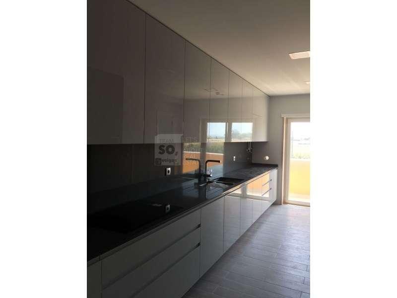 Apartamento para comprar, Alcochete - Foto 21