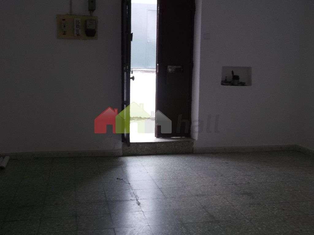 Moradia para comprar, Safara e Santo Aleixo da Restauração, Beja - Foto 2