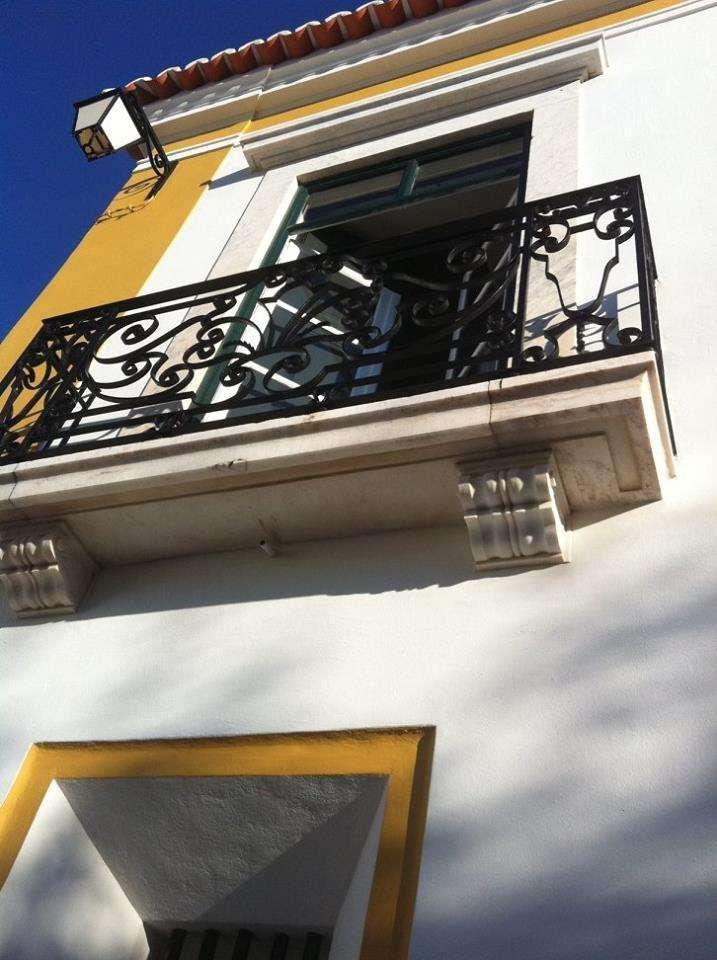 Loja para comprar, Nossa Senhora da Conceição e São Bartolomeu, Évora - Foto 24