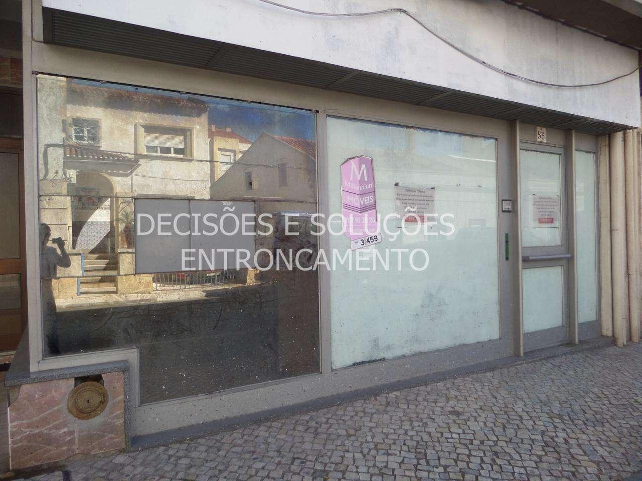 Loja para comprar, São João Baptista, Santarém - Foto 2