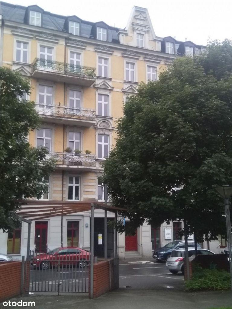 Mieszkanie 4-pokojowe Idealne Na Biuro Centrum