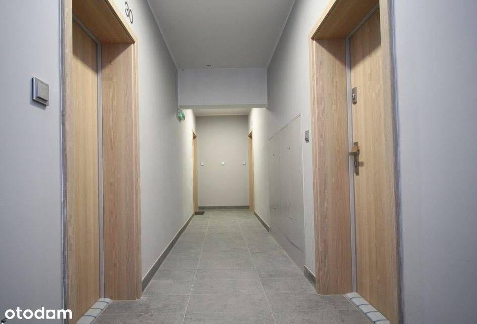Katowice Apartament umeblowany 4Wieże