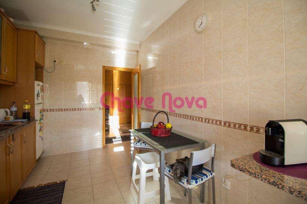 Apartamento para comprar, Fornos, Aveiro - Foto 4