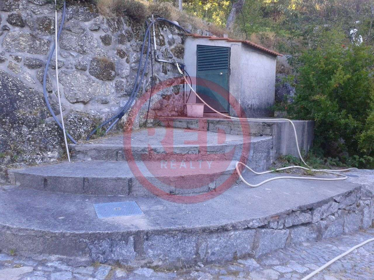 Quintas e herdades para comprar, Rendufinho, Póvoa de Lanhoso, Braga - Foto 5