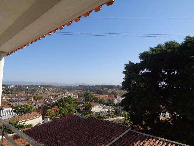 Moradia para comprar, Santa Comba Dão e Couto do Mosteiro, Viseu - Foto 21