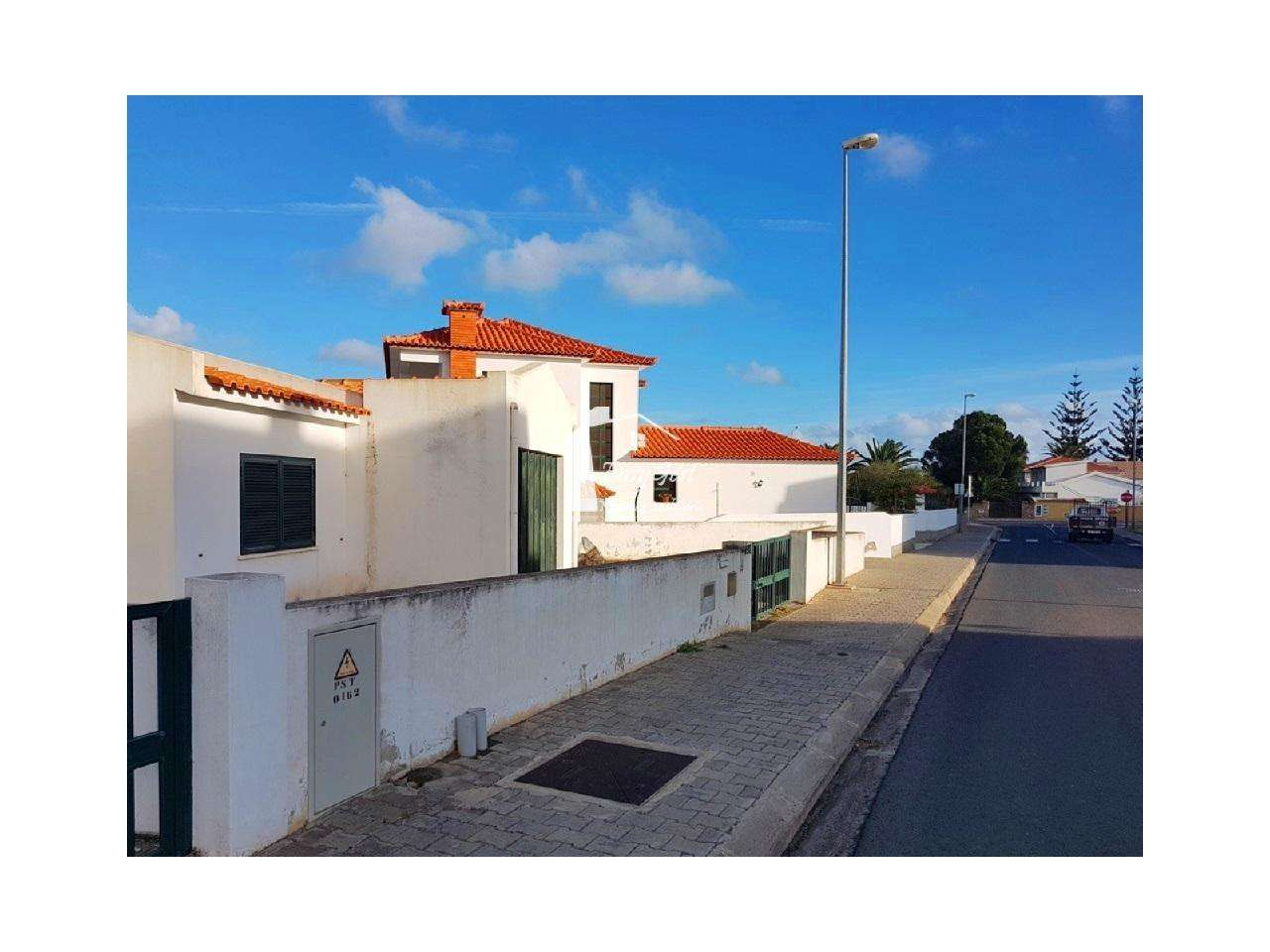 Moradia para comprar, Porto Santo - Foto 2