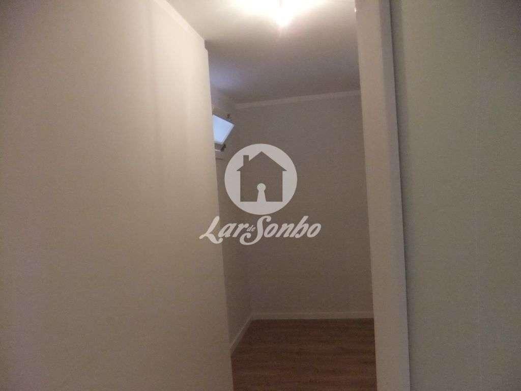 Apartamento para comprar, São Mamede de Infesta e Senhora da Hora, Matosinhos, Porto - Foto 4
