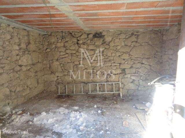 Moradia para comprar, Anais, Viana do Castelo - Foto 8