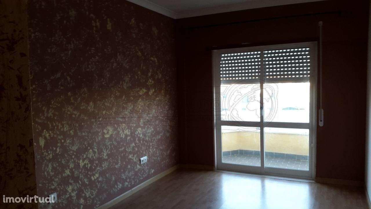 Apartamento para comprar, Benavente - Foto 10