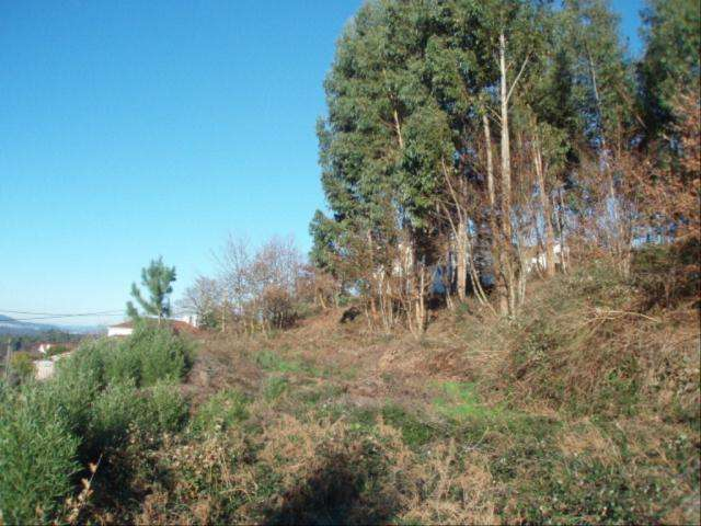 Terreno para comprar, Cornes, Viana do Castelo - Foto 3