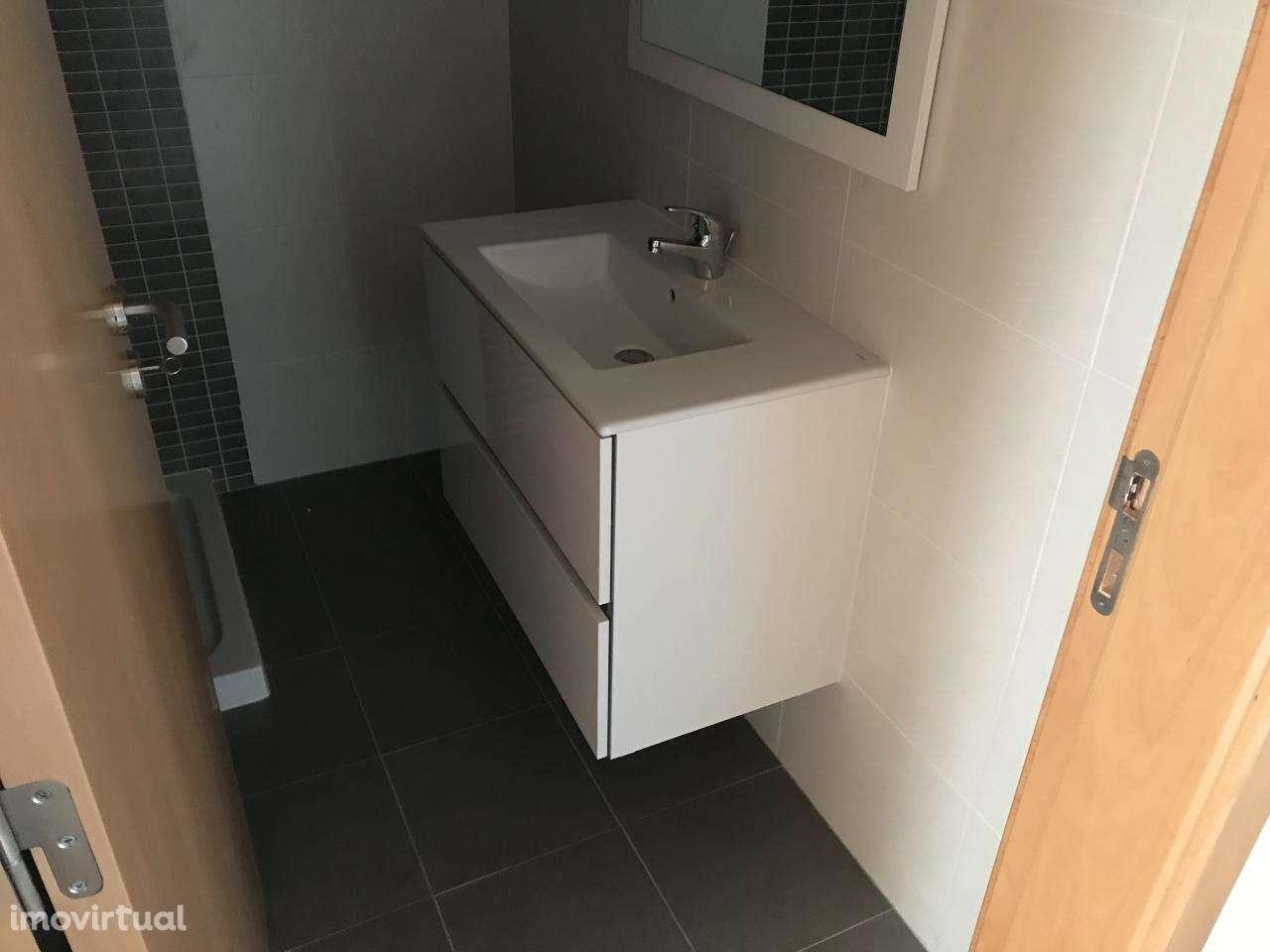 Apartamento para comprar, Sobral de Monte Agraço - Foto 4