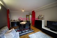 Apartamento para comprar, Madalena, Vila Nova de Gaia, Porto - Foto 2