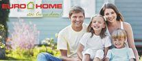 Biuro nieruchomości: EUROHOME Sp. z o.o.