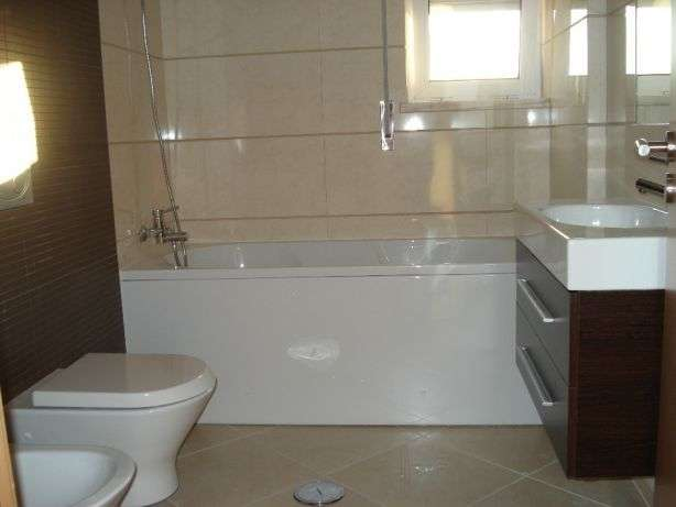 Apartamento para comprar, Barreiro e Lavradio, Setúbal - Foto 3