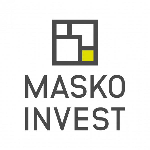 Masko Invest sp. z o.o.  sp. k.
