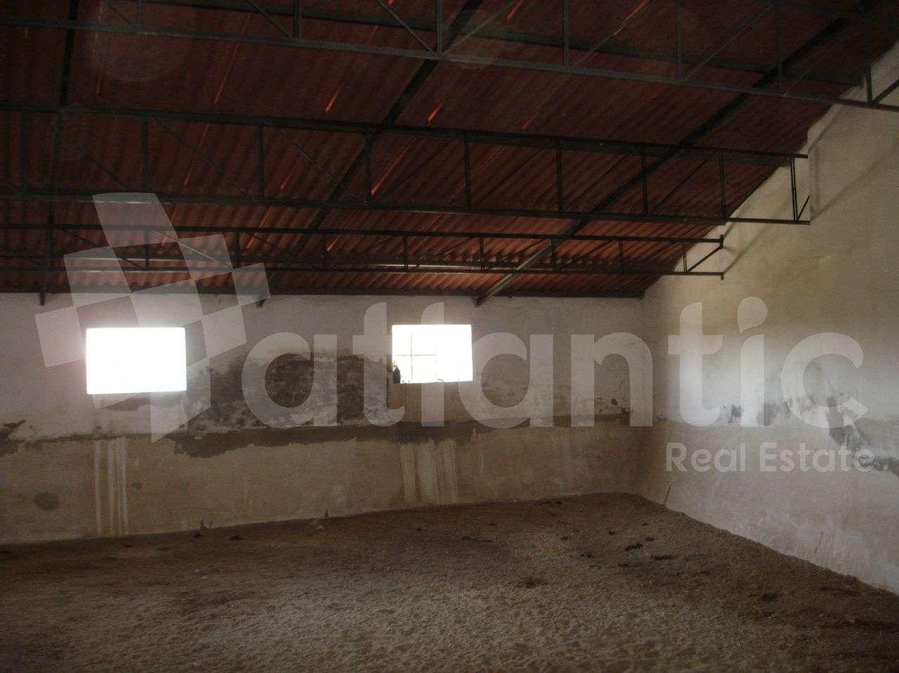 Quintas e herdades para comprar, Beja (Salvador e Santa Maria da Feira), Beja - Foto 45