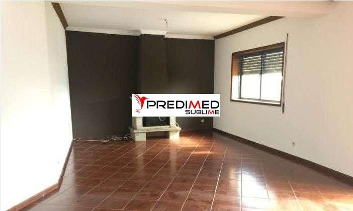 Apartamento para comprar, Rua Gil Vicente, Arrifana - Foto 1