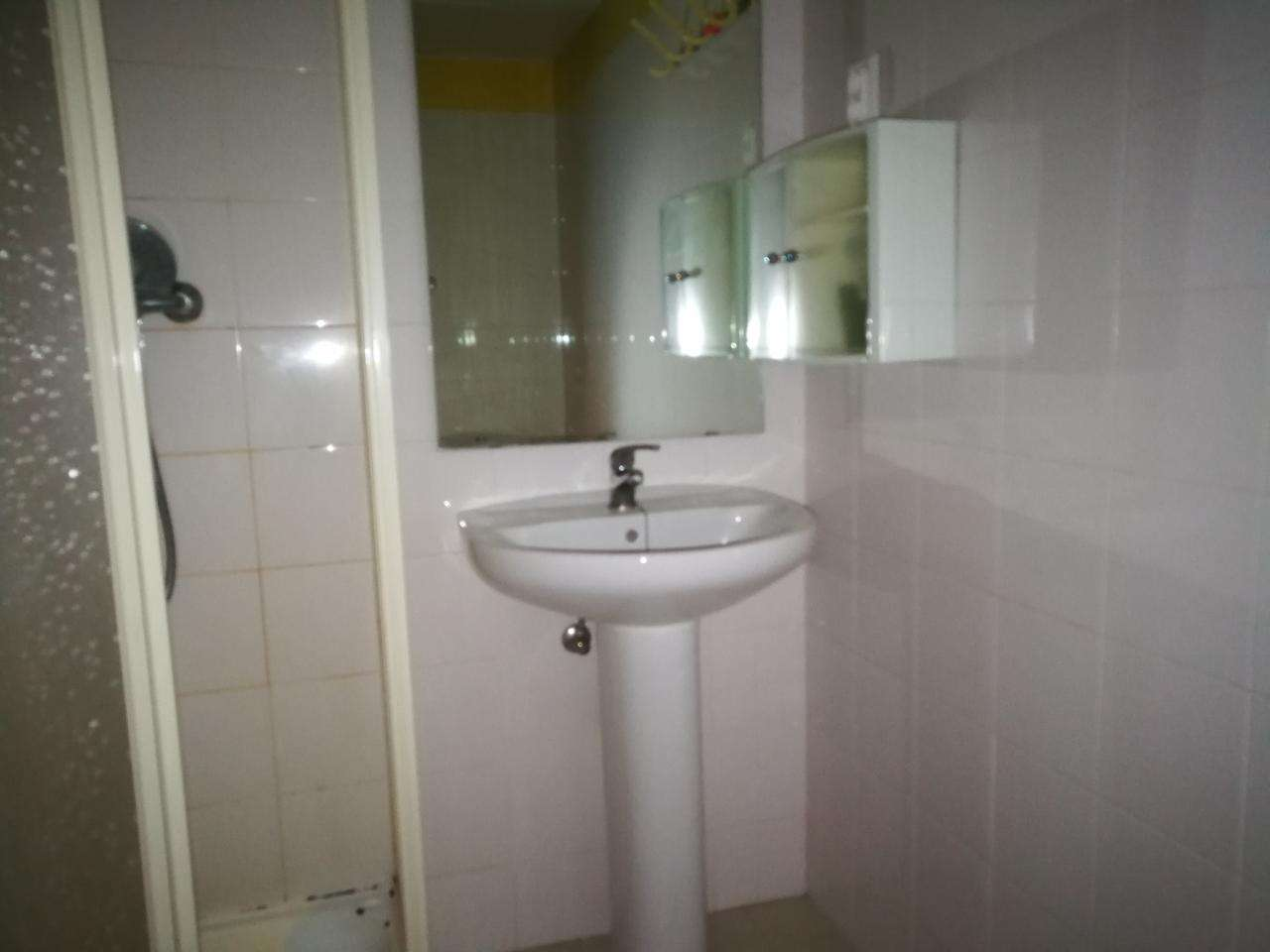 Apartamento para comprar, Marvila, Lisboa - Foto 27