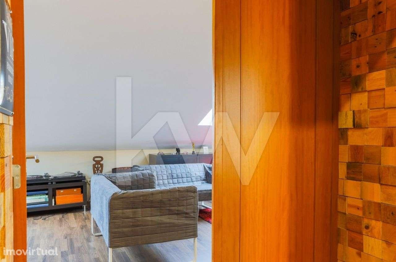 Apartamento para comprar, Custóias, Leça do Balio e Guifões, Matosinhos, Porto - Foto 20