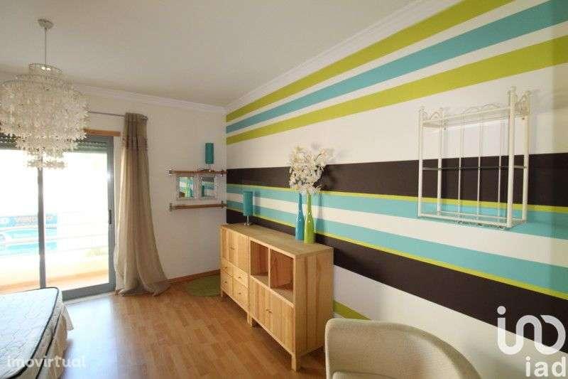 Apartamento para comprar, Pechão, Olhão, Faro - Foto 11