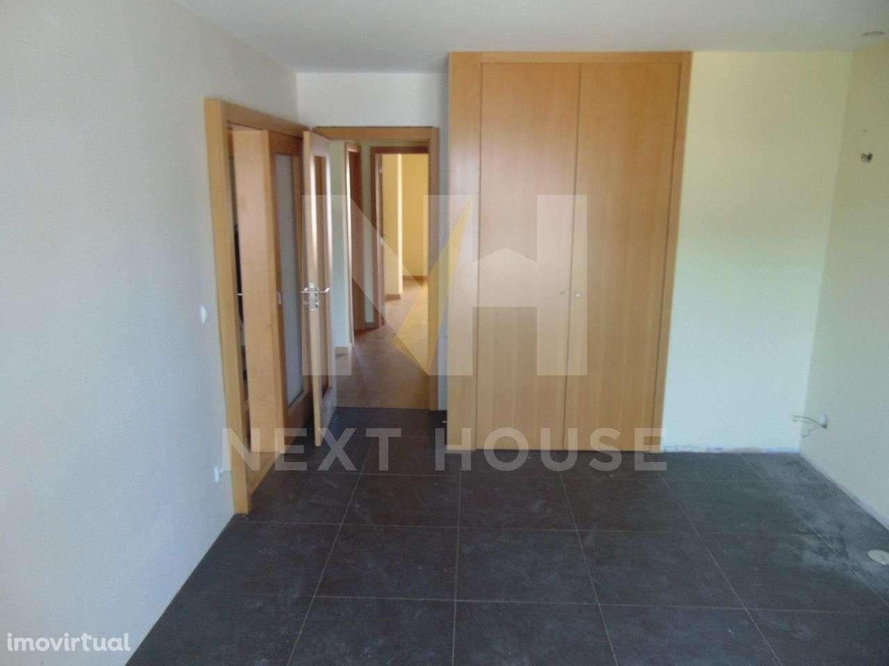 Apartamento para comprar, Gafanha da Boa Hora, Vagos, Aveiro - Foto 5