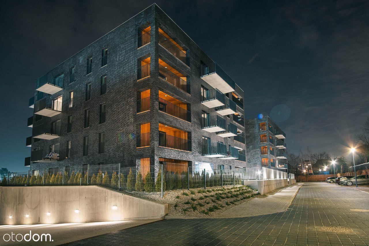 Nowe Apartamenty GLIVIA / Mieszkania BEZCZYNSZOWE