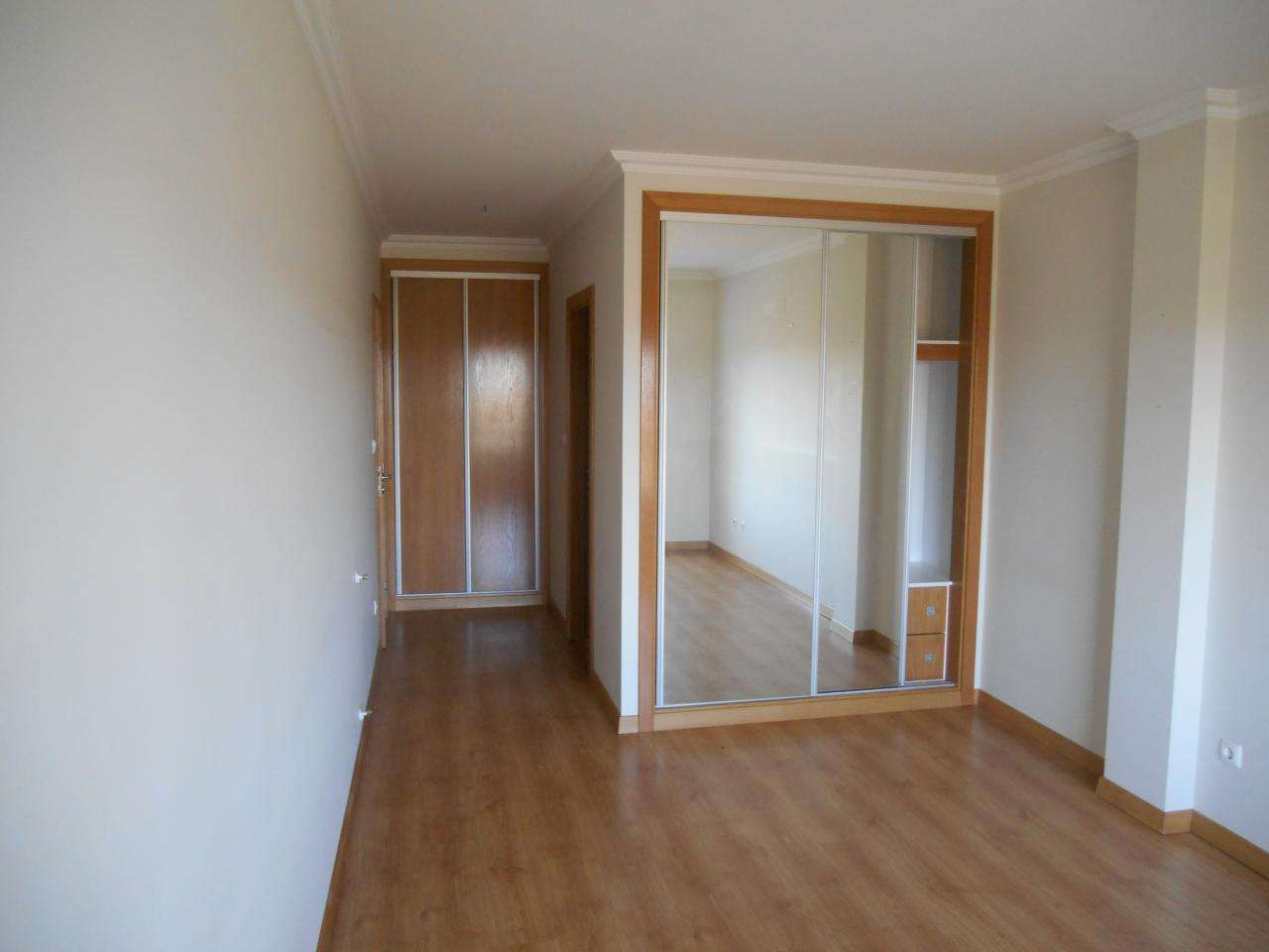 Apartamento para comprar, Zebreira e Segura, Castelo Branco - Foto 10