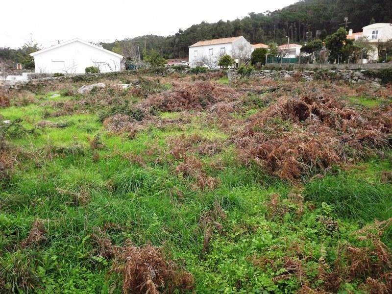 Terreno para comprar, Carreço, Viana do Castelo - Foto 2