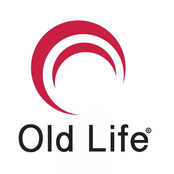 OLD LIFE- IMOBILIÁRIA