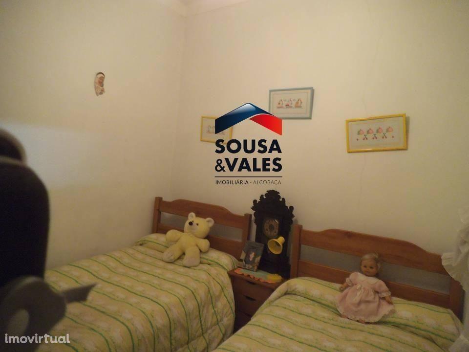 Quintas e herdades para comprar, Alfeizerão, Alcobaça, Leiria - Foto 7