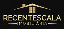 Promotores Imobiliários: Recentescala Unipessaol lda / Armando Lopes - Esgueira, Aveiro