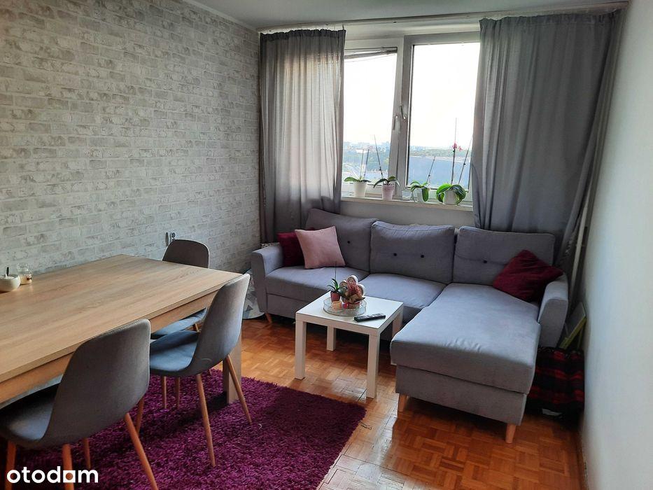 Bema, 3 pok., 48 m2, lokalizacja - inwestycja, UMK