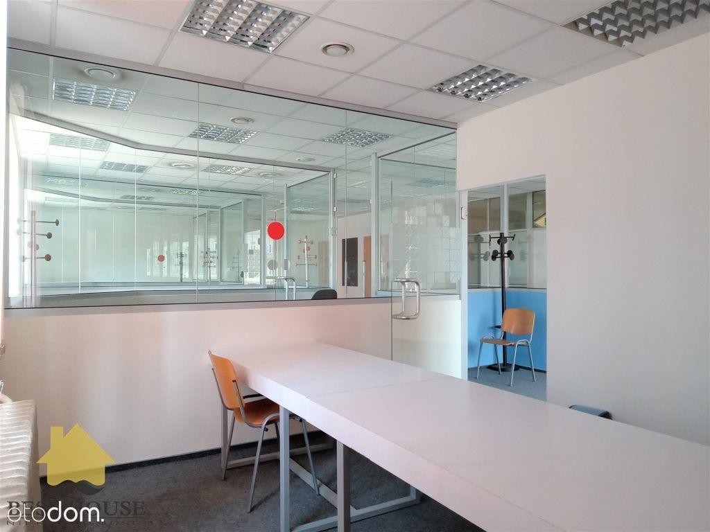 Lokal użytkowy, 263 m², Lublin